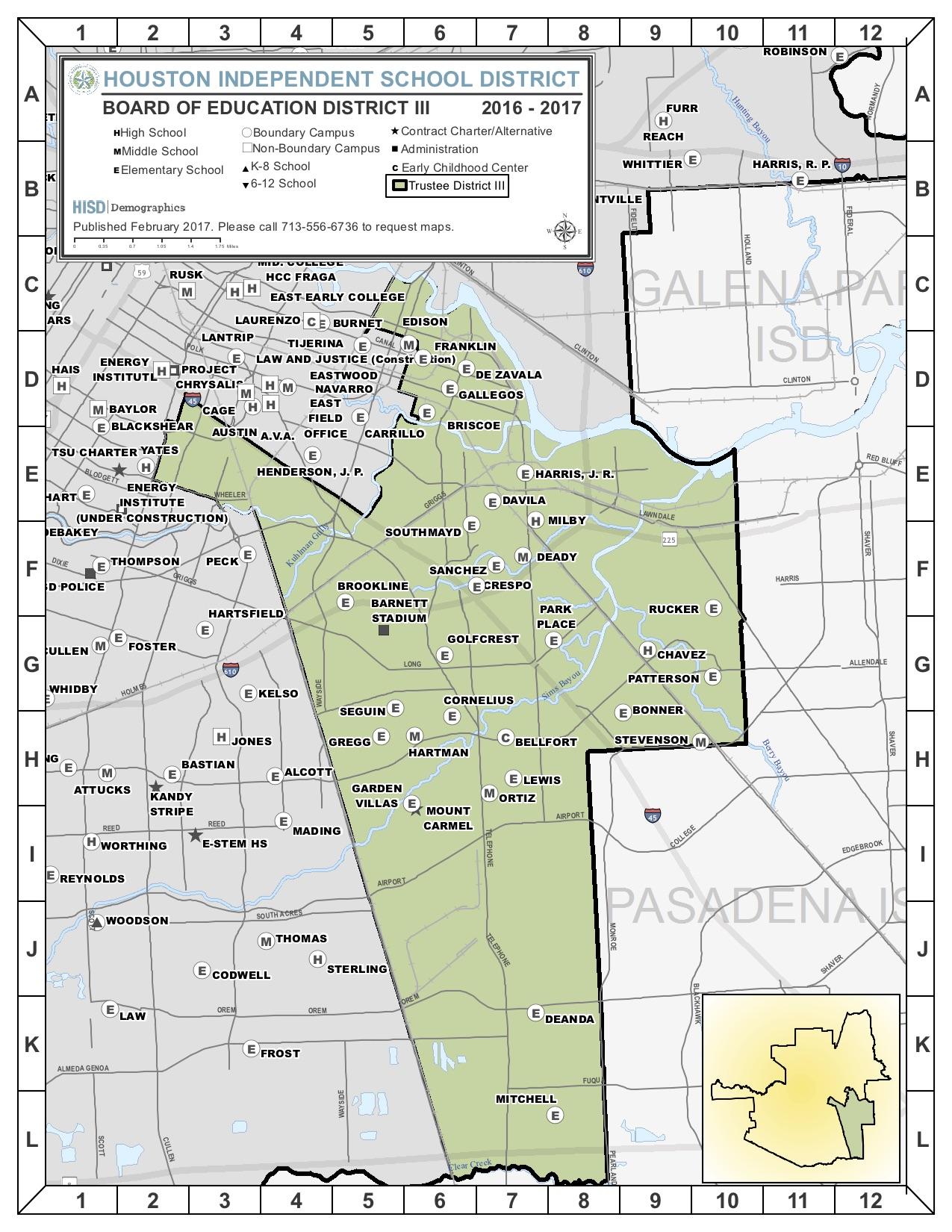 District 3 Boundary Map 2017.jpg