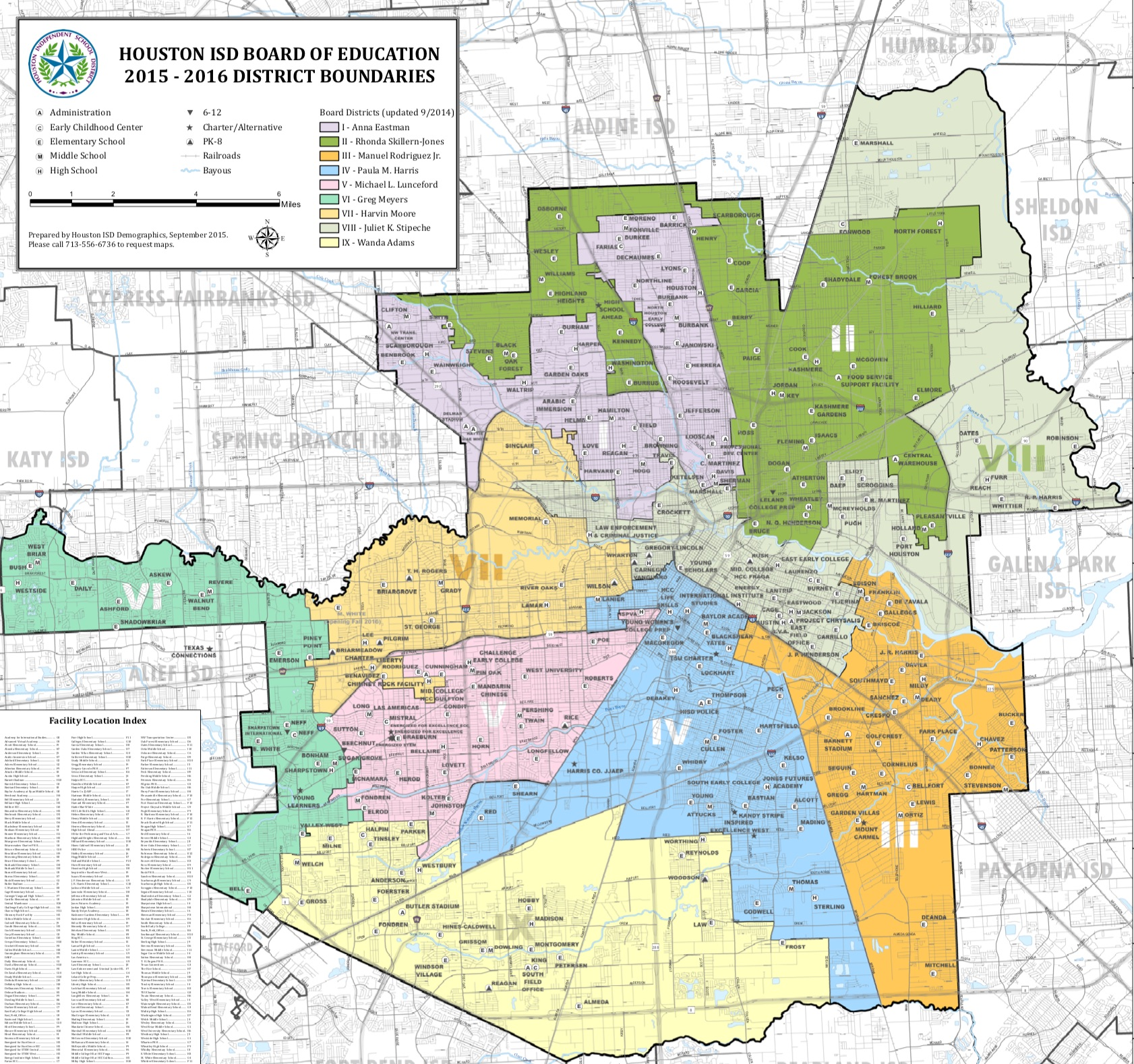 www_houstonisd_org_cms_lib2_TX01001591_Centricity_Domain_7897_Board_districts_1516_pdf.jpg