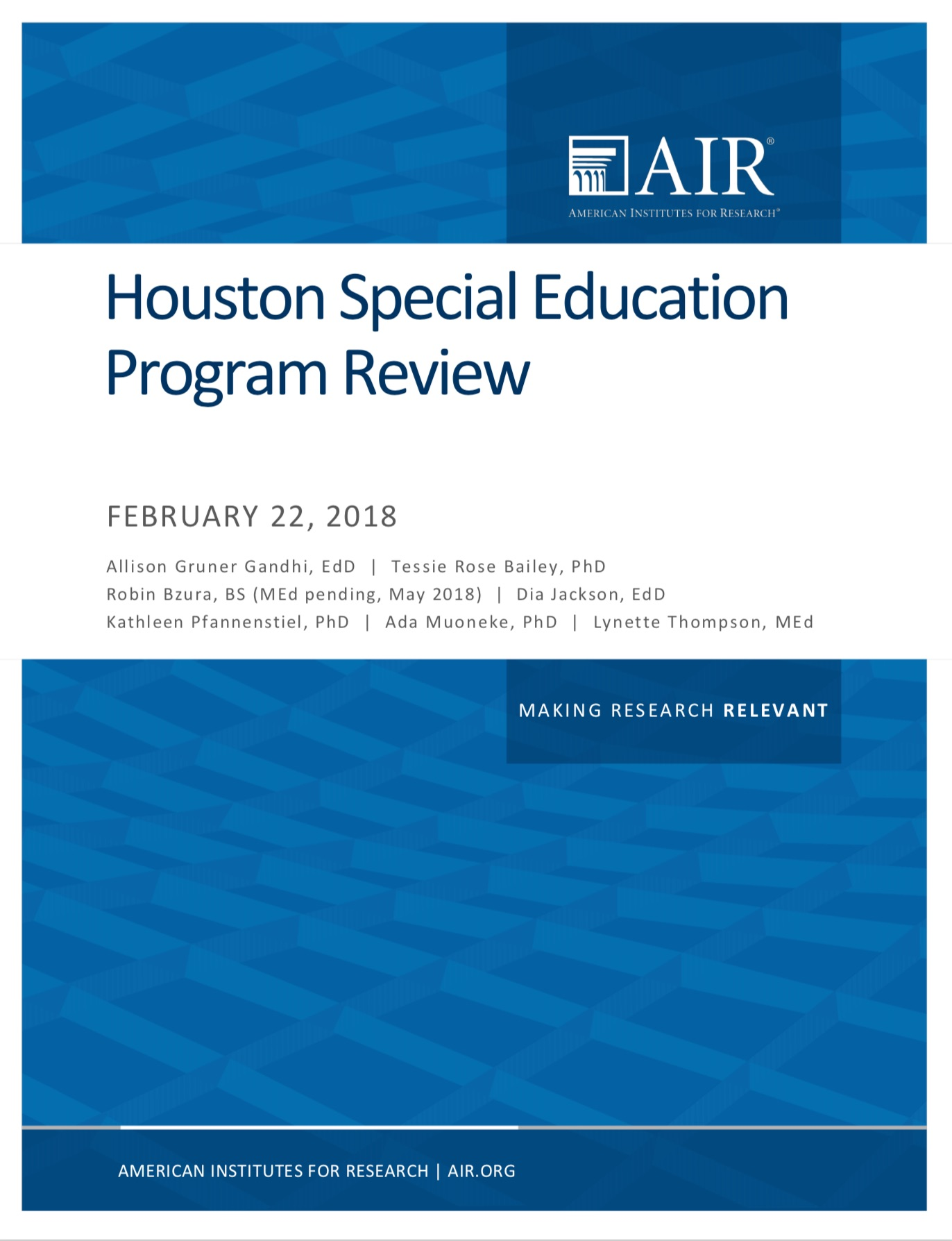 AIR_HISD_SPED_Review_02-22-18_FINAL_pdf__page_1_of_133_.jpg
