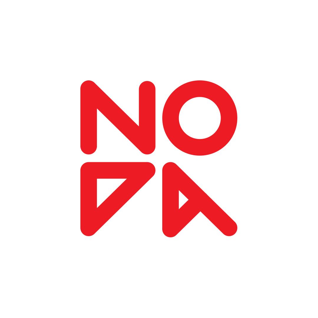 noda.jpg