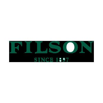 Filson Logo.png