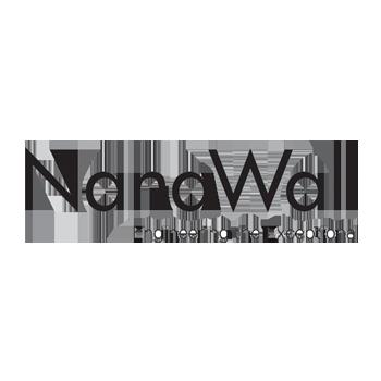 Logo NanaWall.png