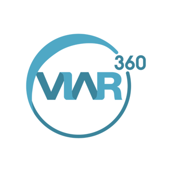 Logo Viar.png