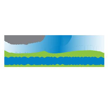 Logo Long Beach.png