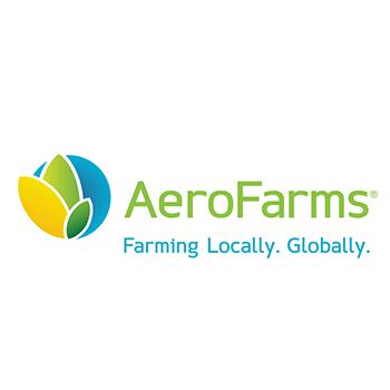 AeroFarms Logo.png