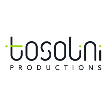 Tosolini Logo.png