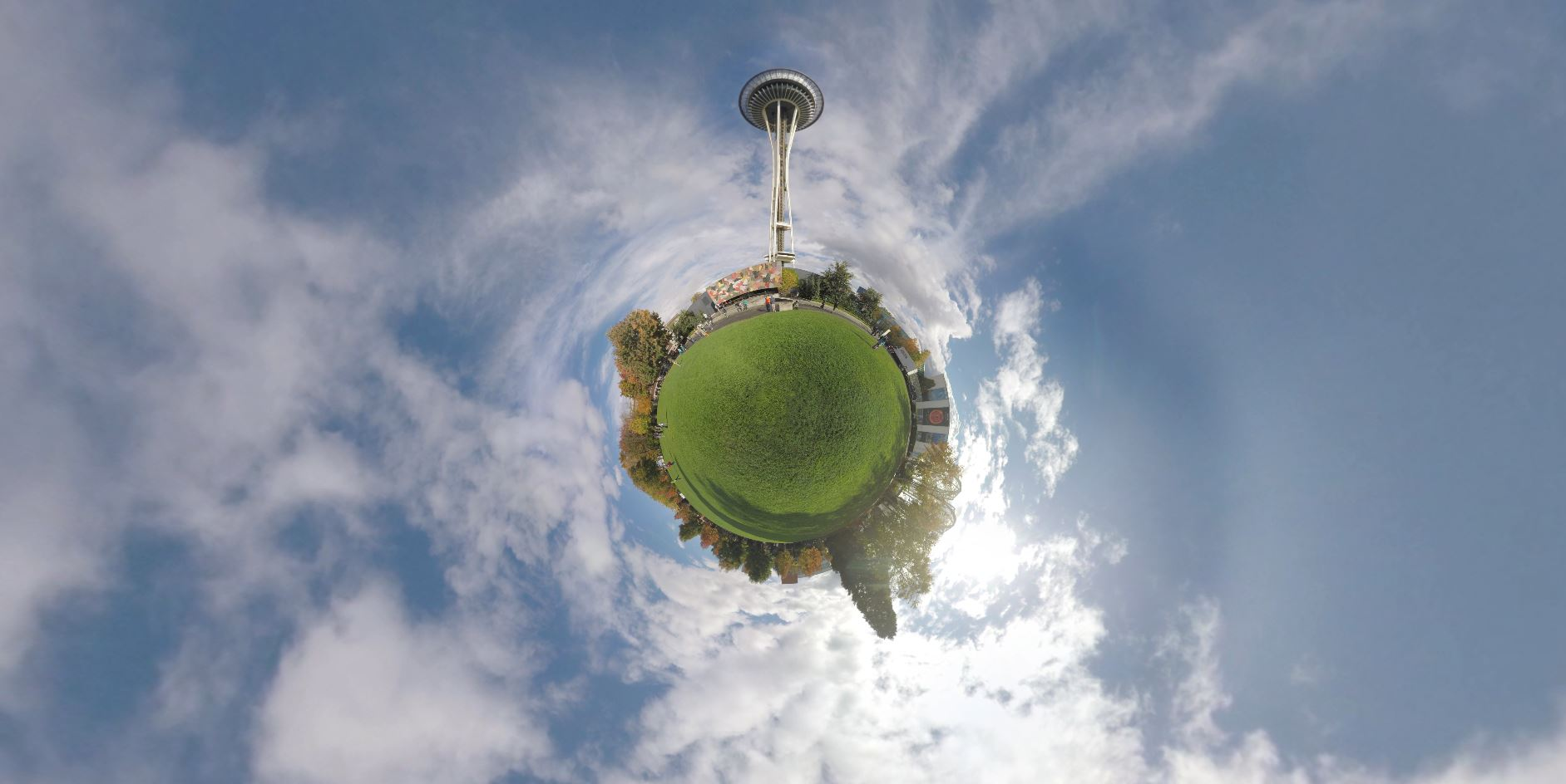 01 - Space Needle - LittlePlanet.JPG