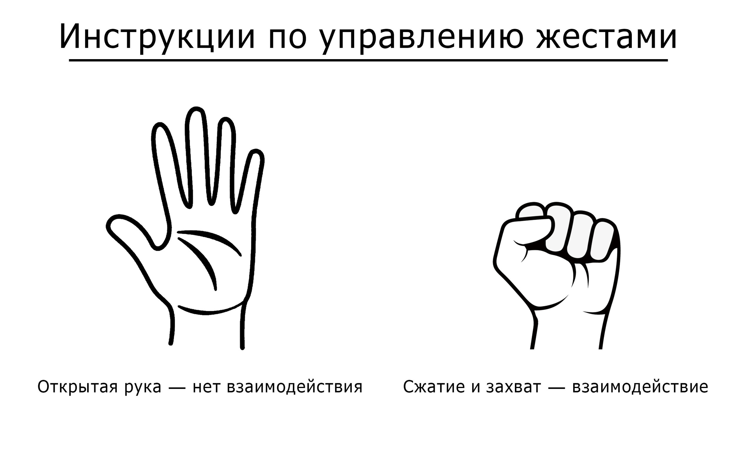 Hand Gesture Controls - Russian.jpg