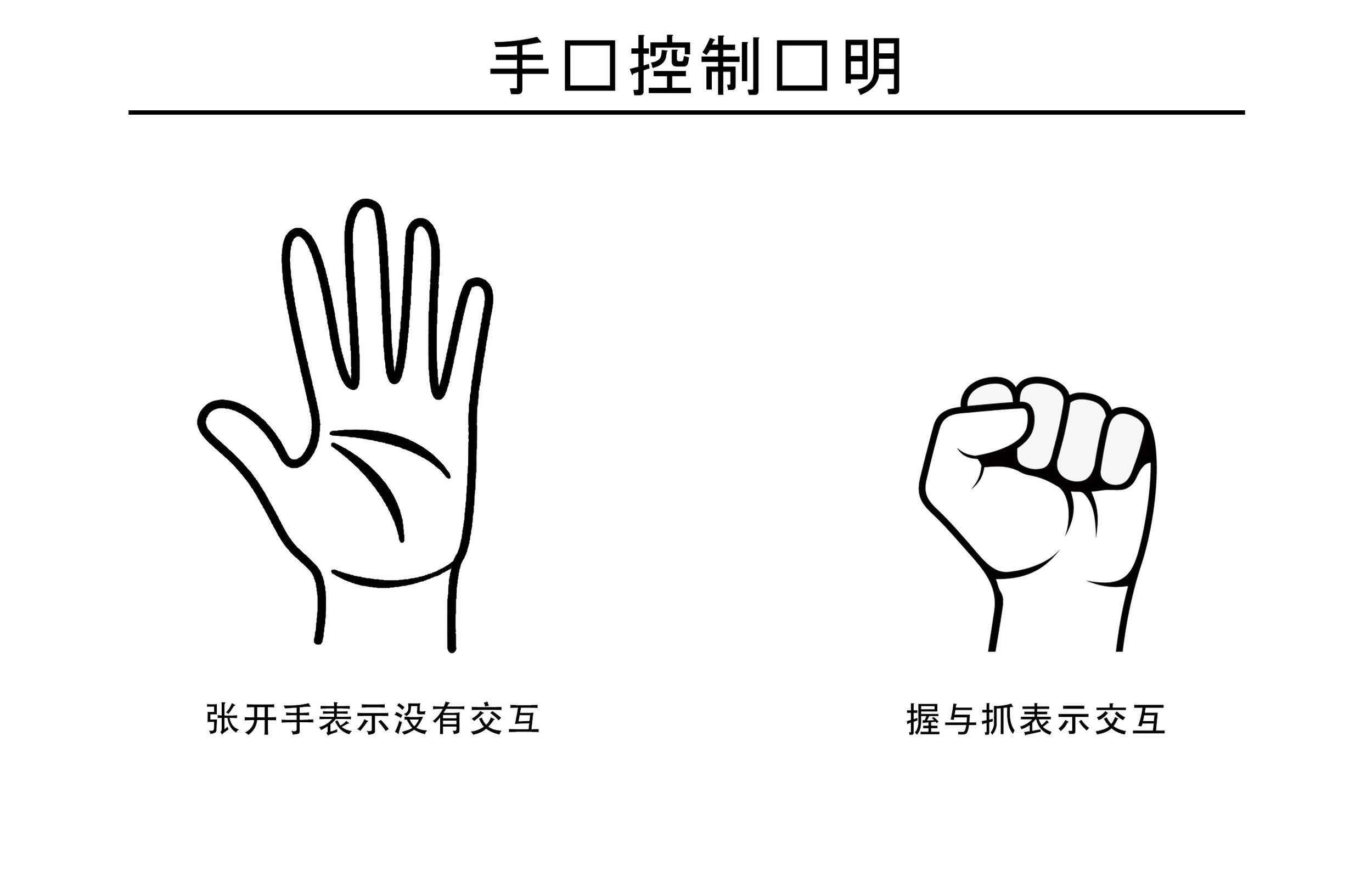 Hand Gesture Controls - Chinese.jpg