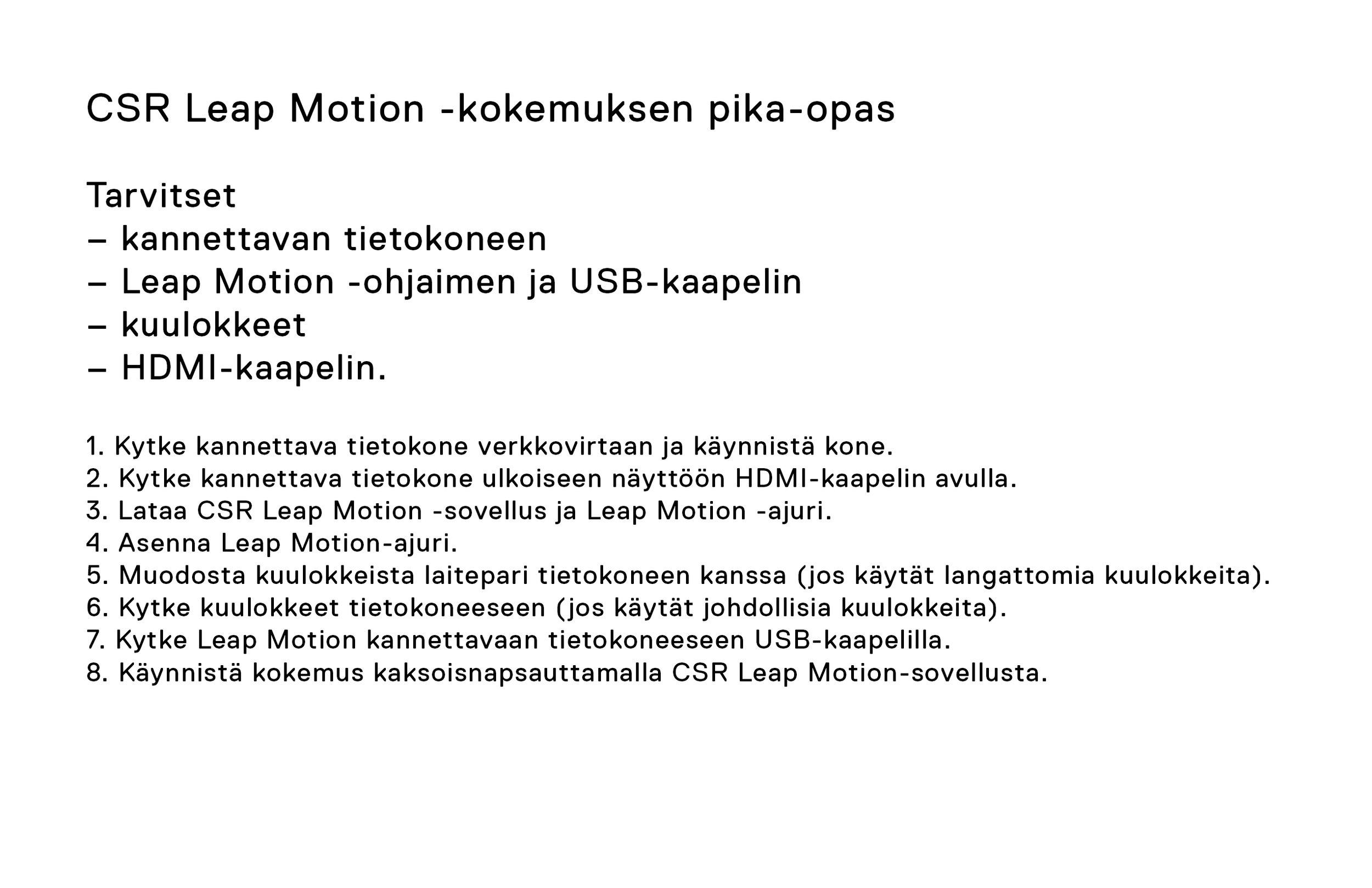 Quick Set-Up - Finnish.jpg