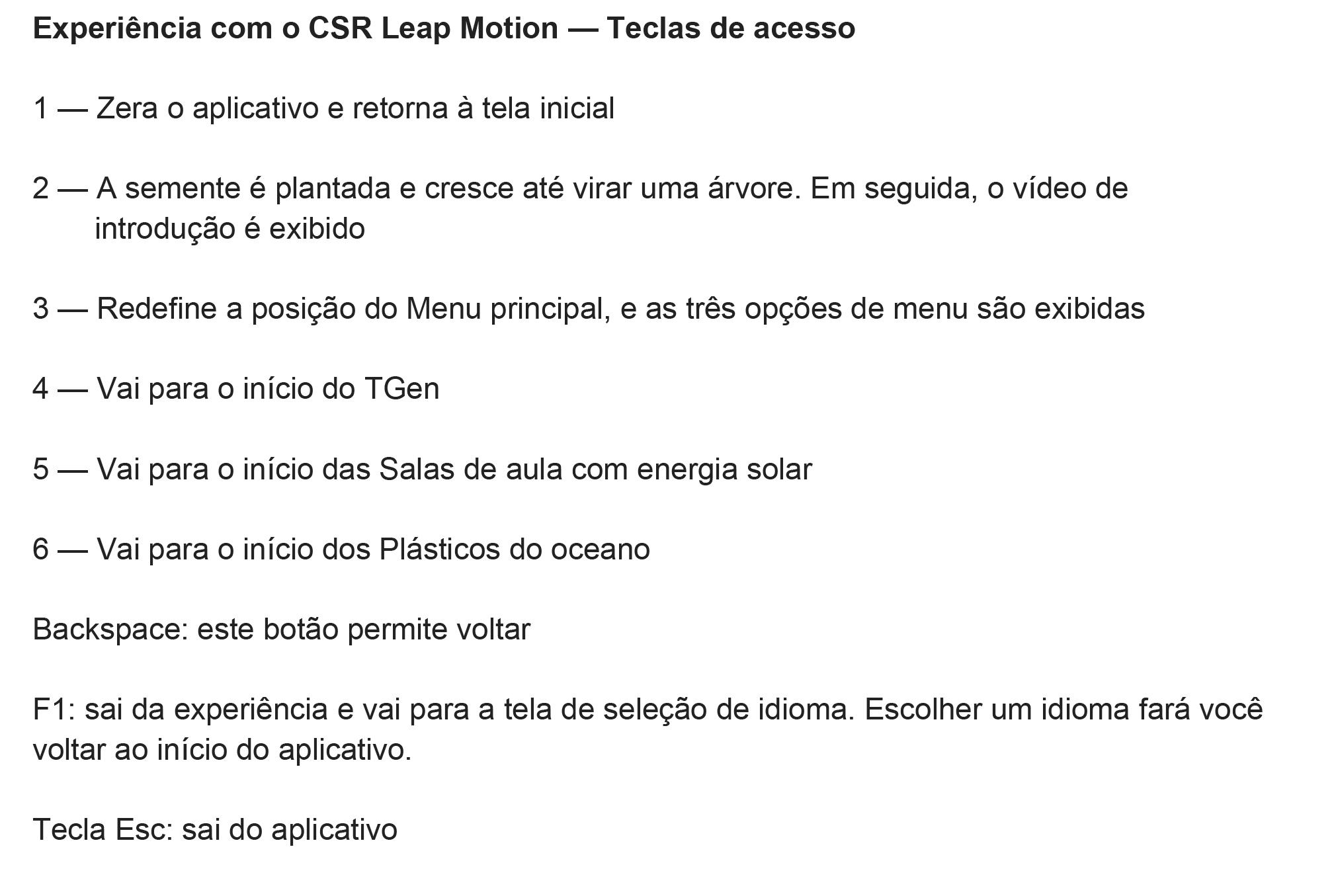 CSR Leap Motion - Hot Keys - Portuguese.jpg
