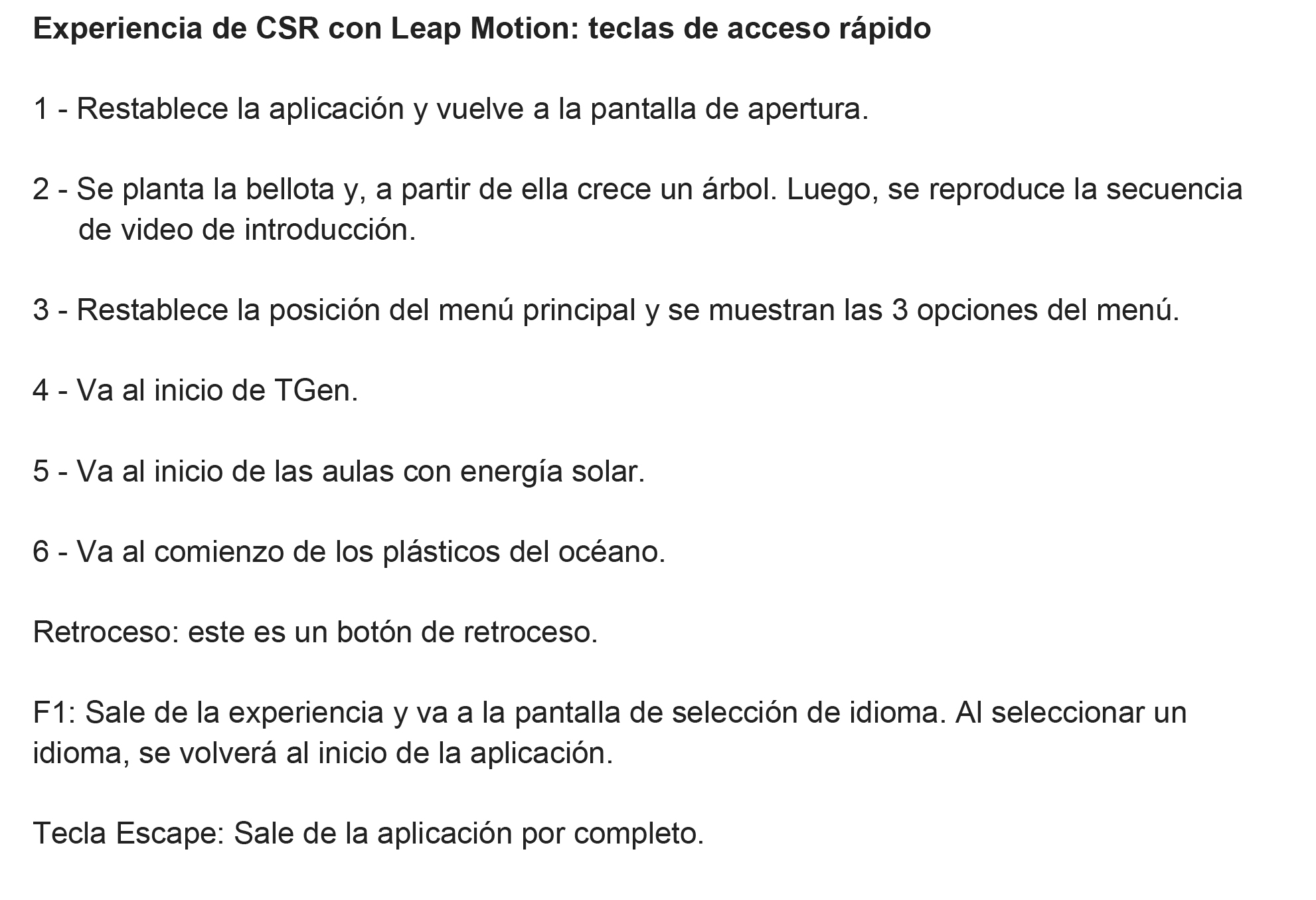 CSR Leap Motion - Hot Keys - Spanish.jpg