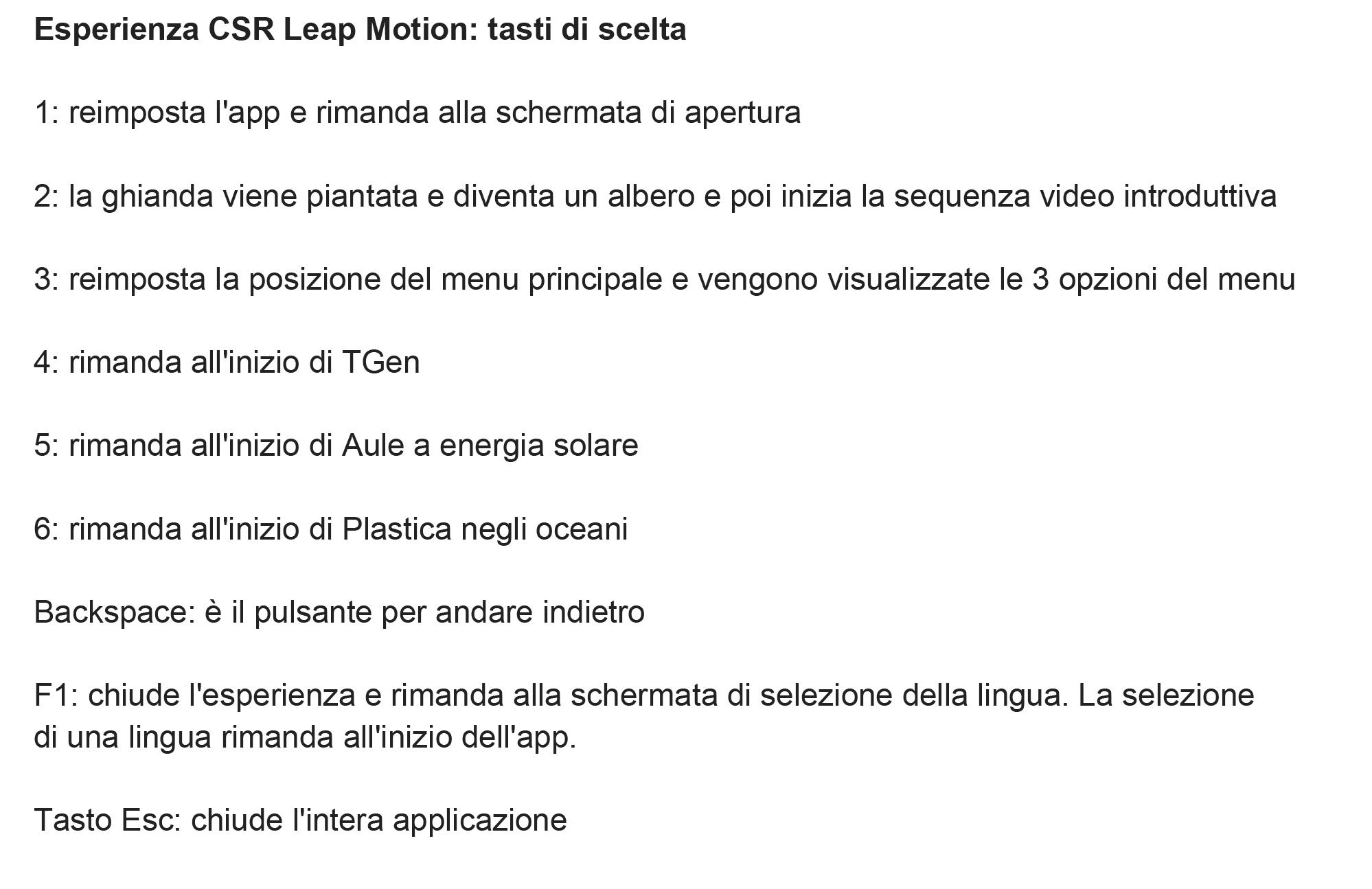 CSR Leap Motion - Hot Keys - Italian.jpg