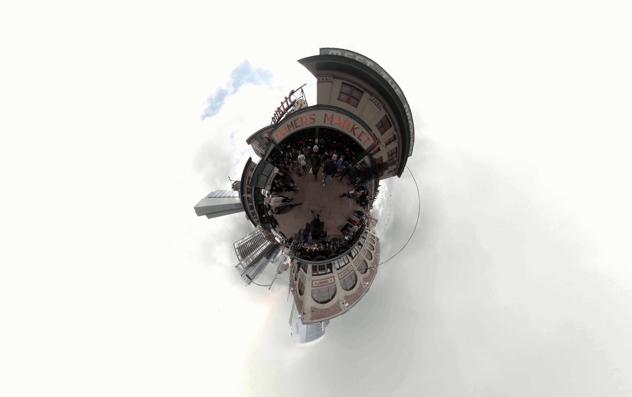 Tiny Planet + VR Video + Top360.jpg