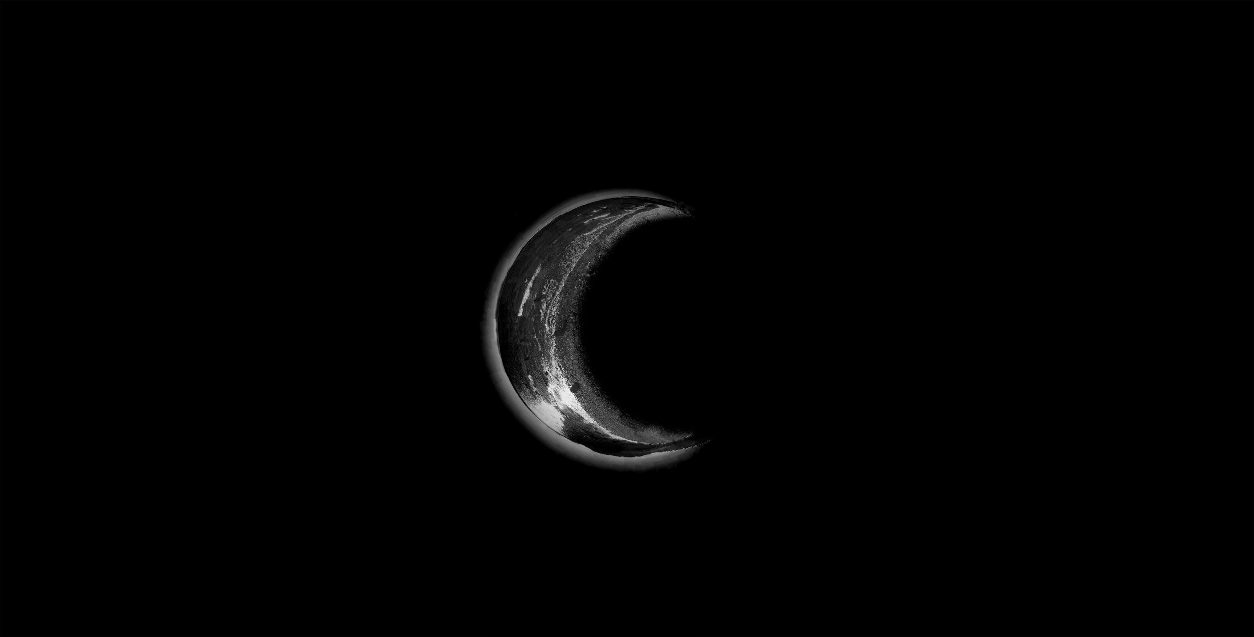 MoonBG.jpg