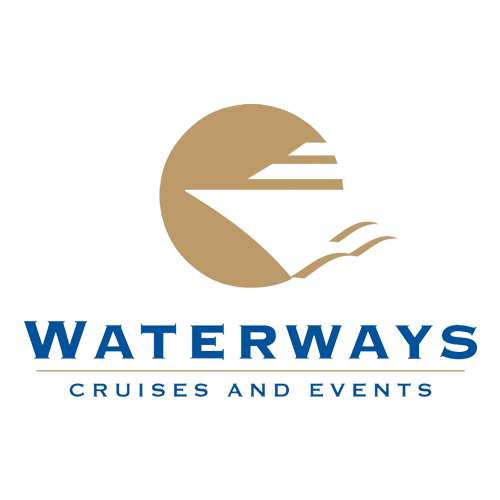 Waterways Cruises Logo.png