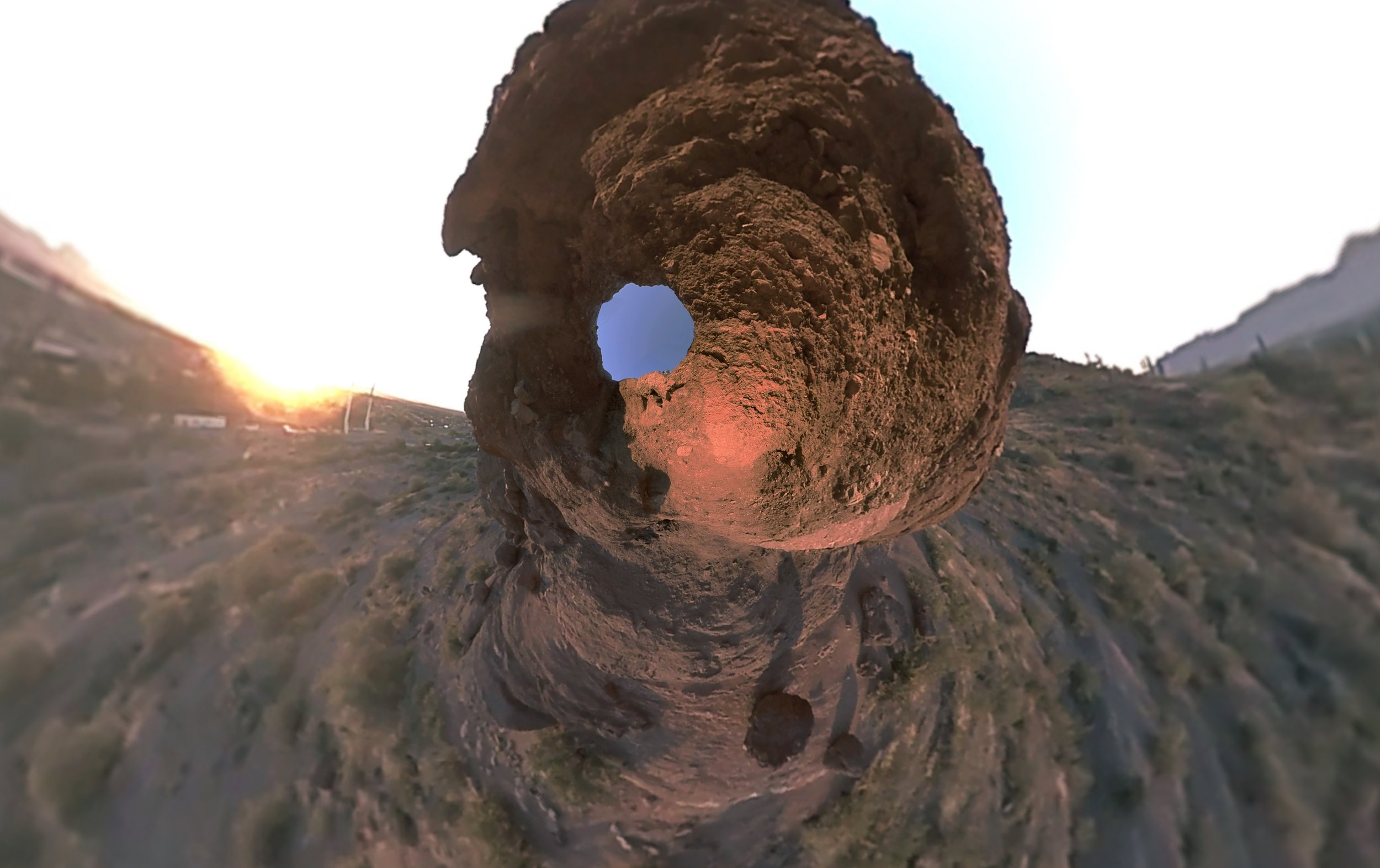 Hole in the Rock .jpg screenshot 2019-07-09 01-27-41.jpg