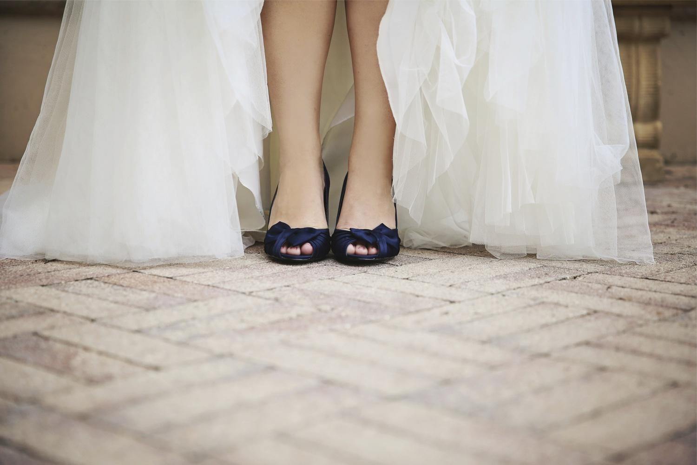 adele+feet[1].jpg