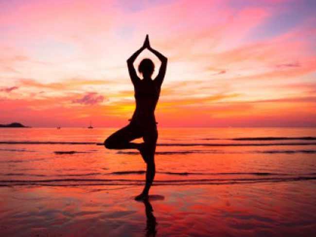 suryanamaskaar-yoga650_650x488_41434467336.jpg