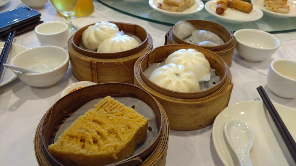 Chinese Restaurants.jpg