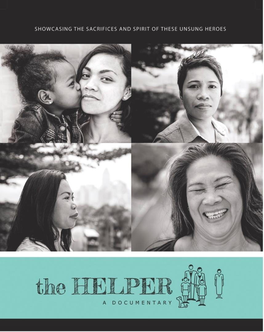 The Helper.png