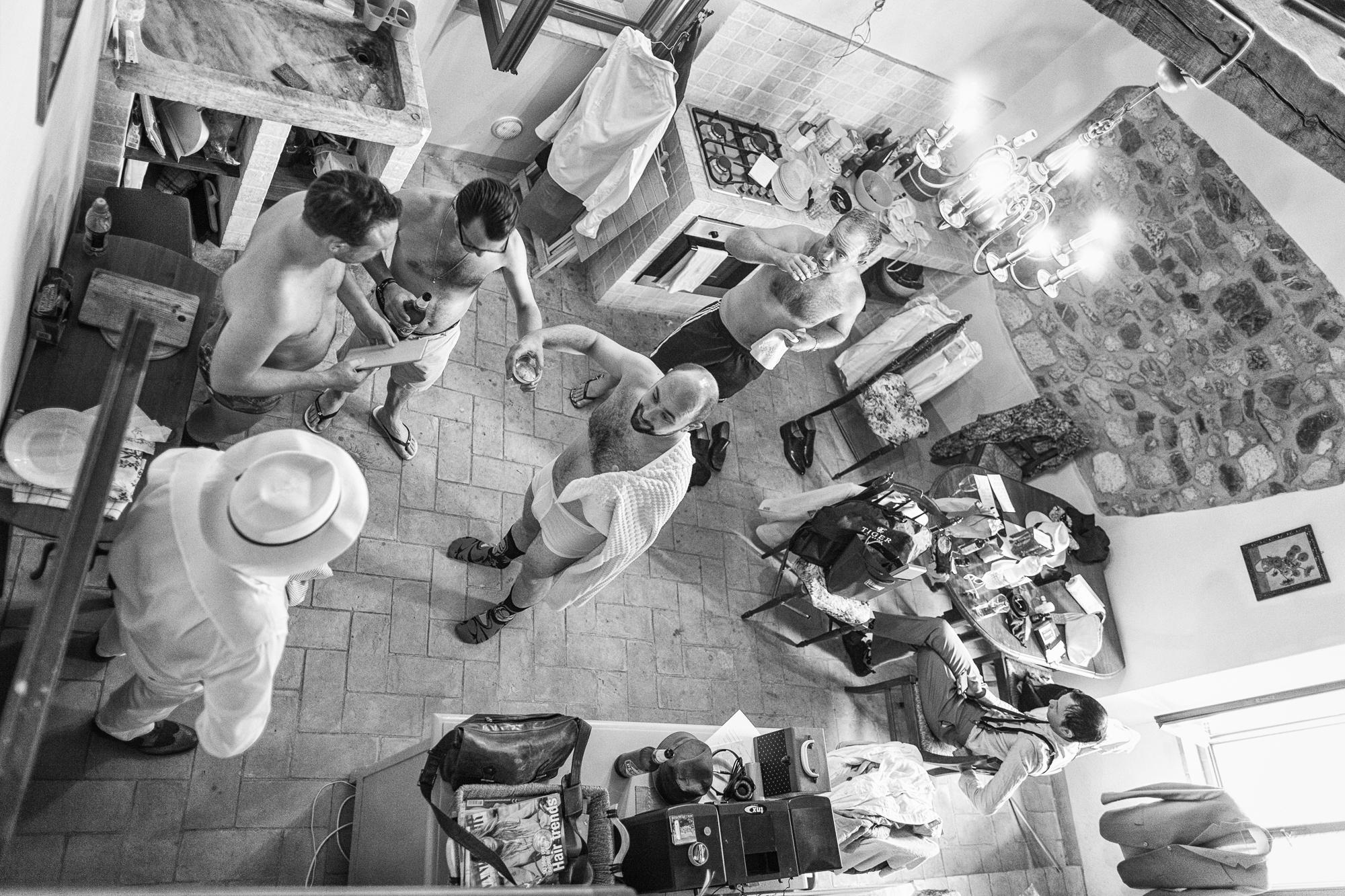 wedding photography groups (10 of 45).jpg