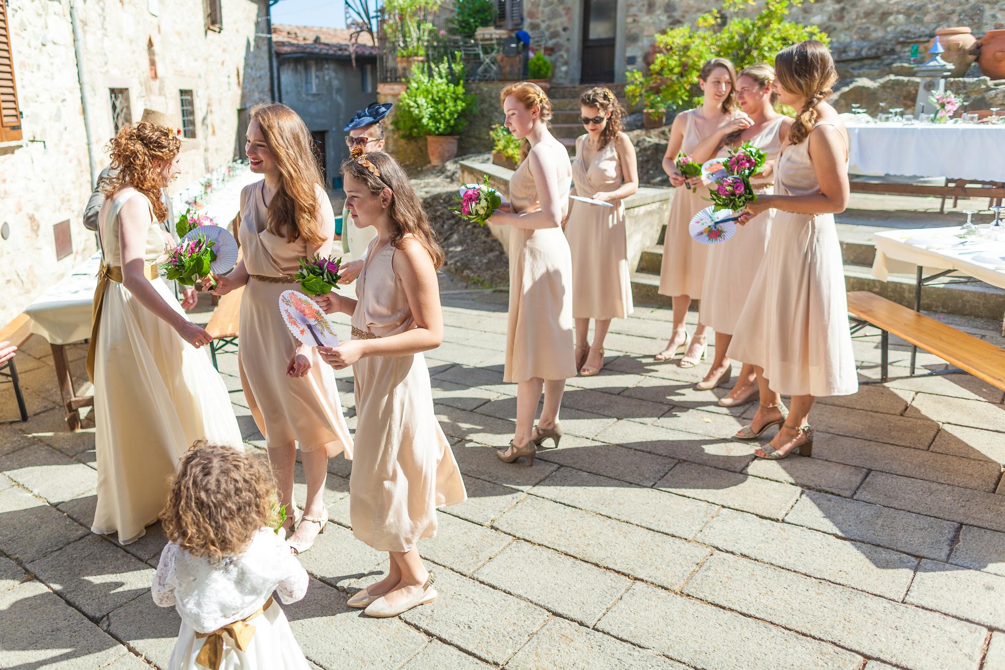wedding photography groups (11 of 45).jpg