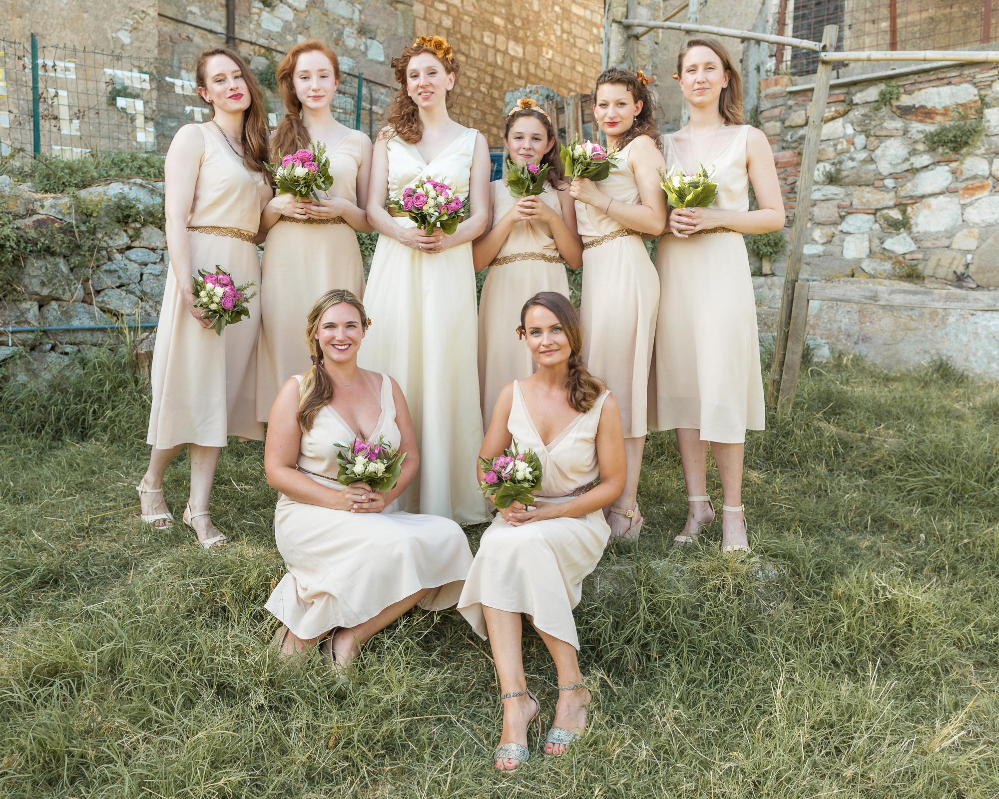 wedding photography groups (13 of 45).jpg