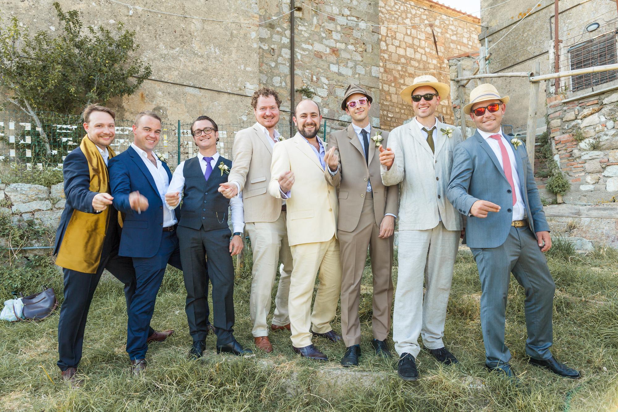 wedding photography groups (14 of 45).jpg