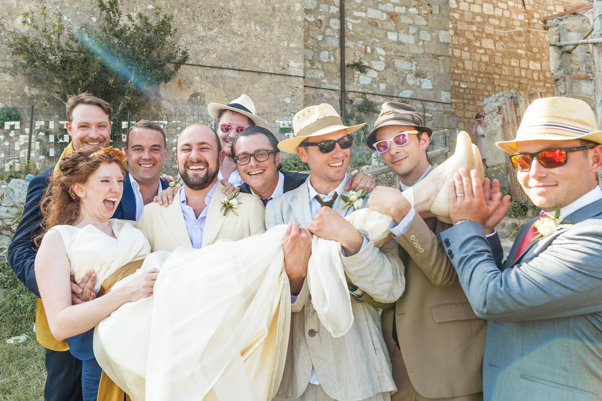 wedding photography groups (15 of 45).jpg