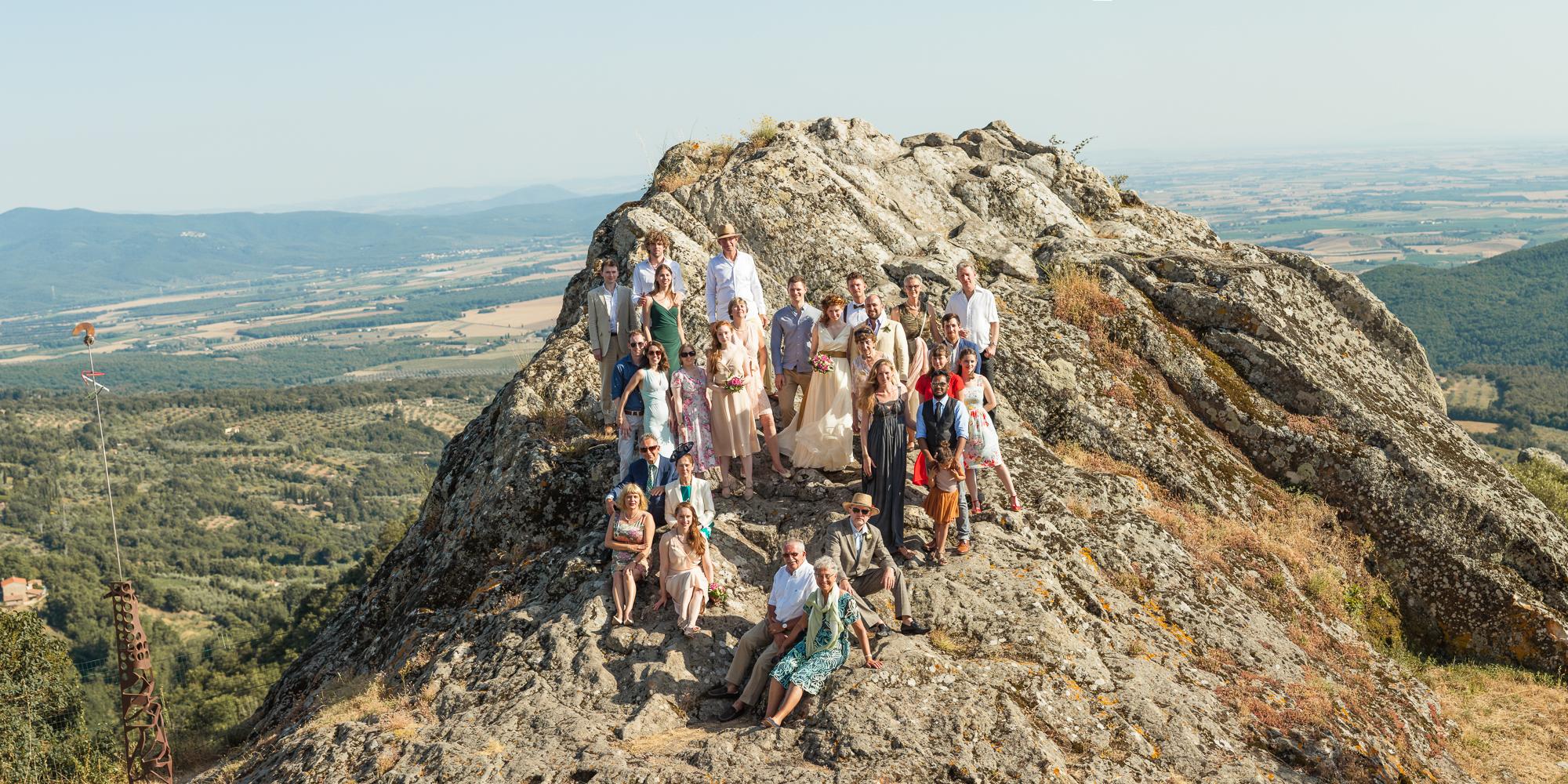wedding photography groups (16 of 45).jpg