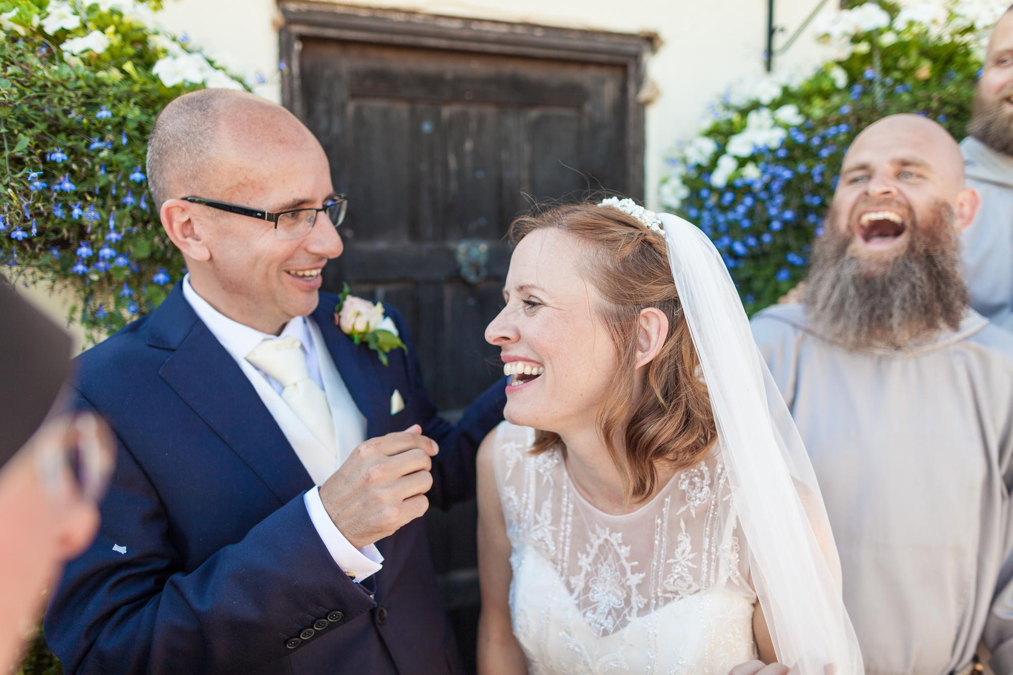 wedding photography groups (23 of 45).jpg