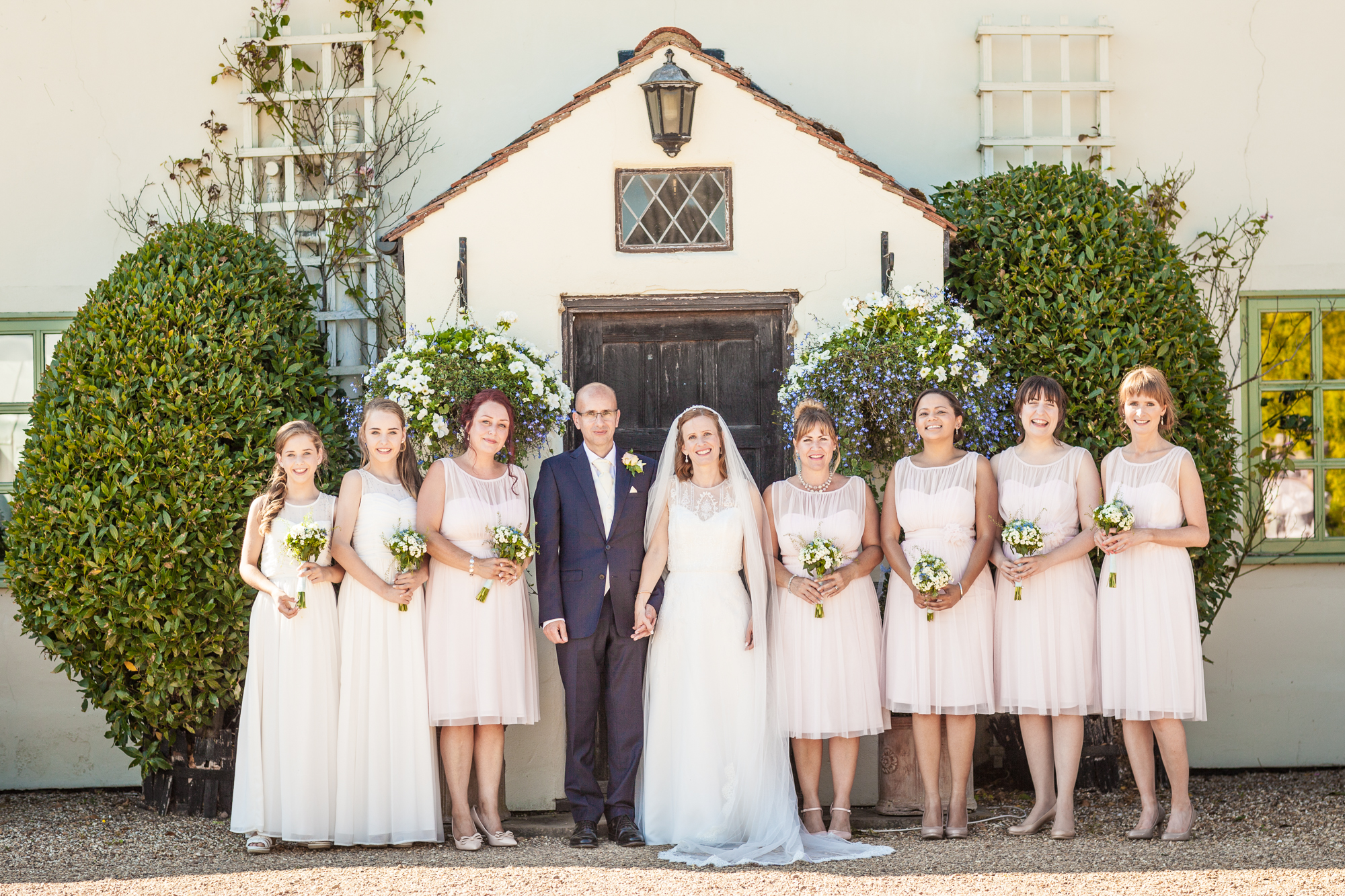 wedding photography groups (30 of 45).jpg