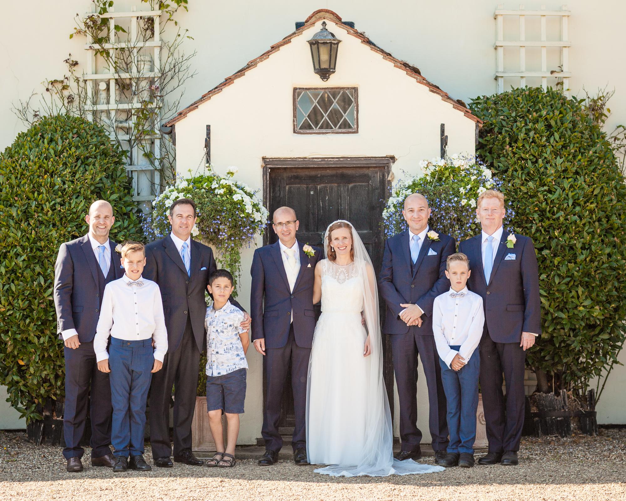 wedding photography groups (31 of 45).jpg