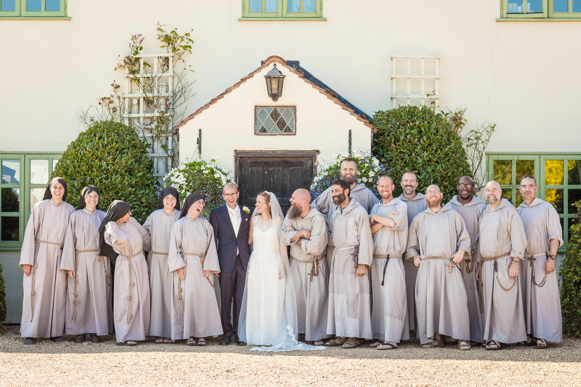 wedding photography groups (32 of 45).jpg