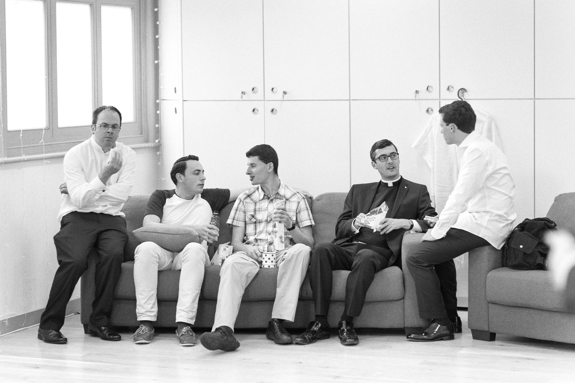 wedding photography groups (35 of 45).jpg