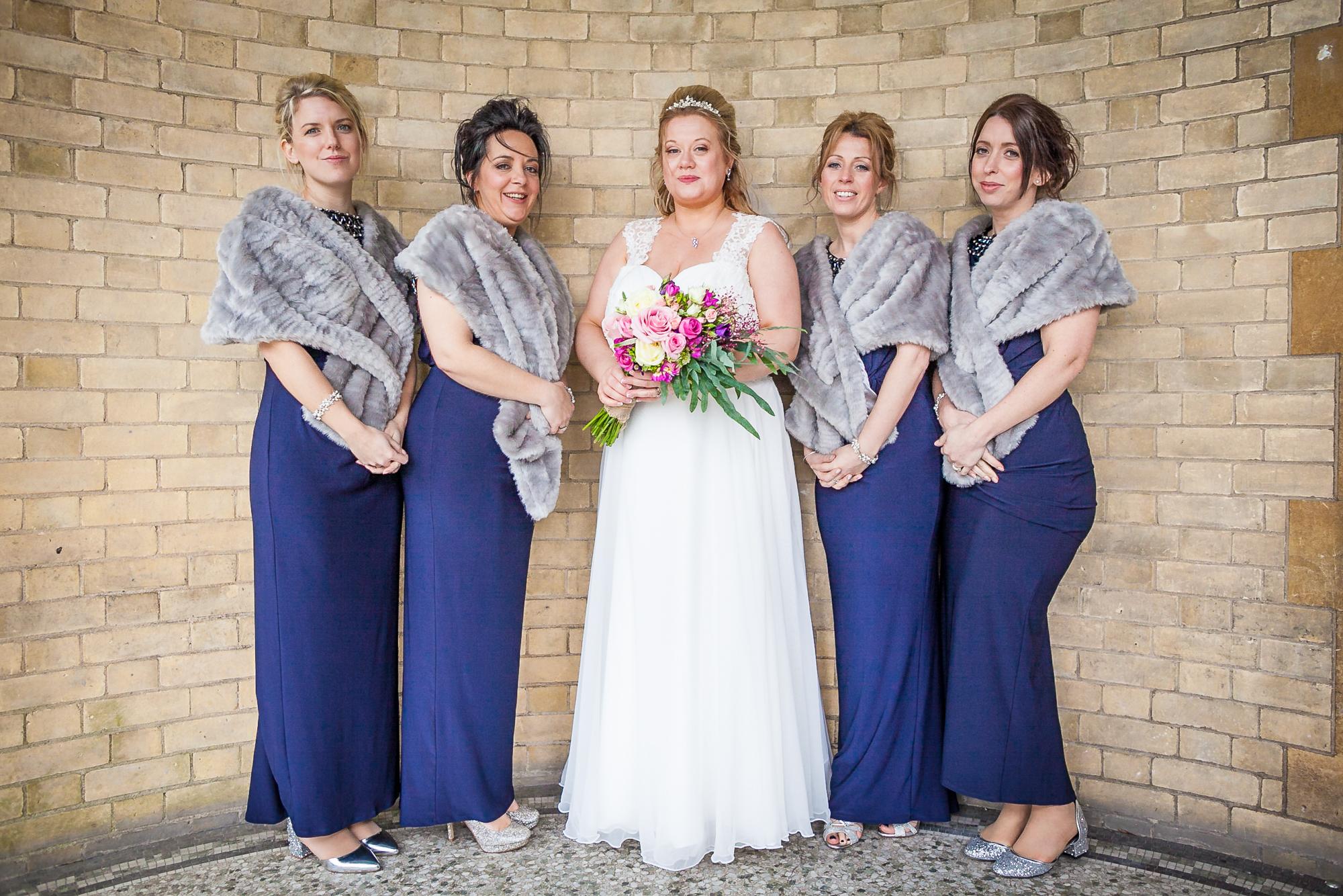 wedding photography groups (39 of 45).jpg