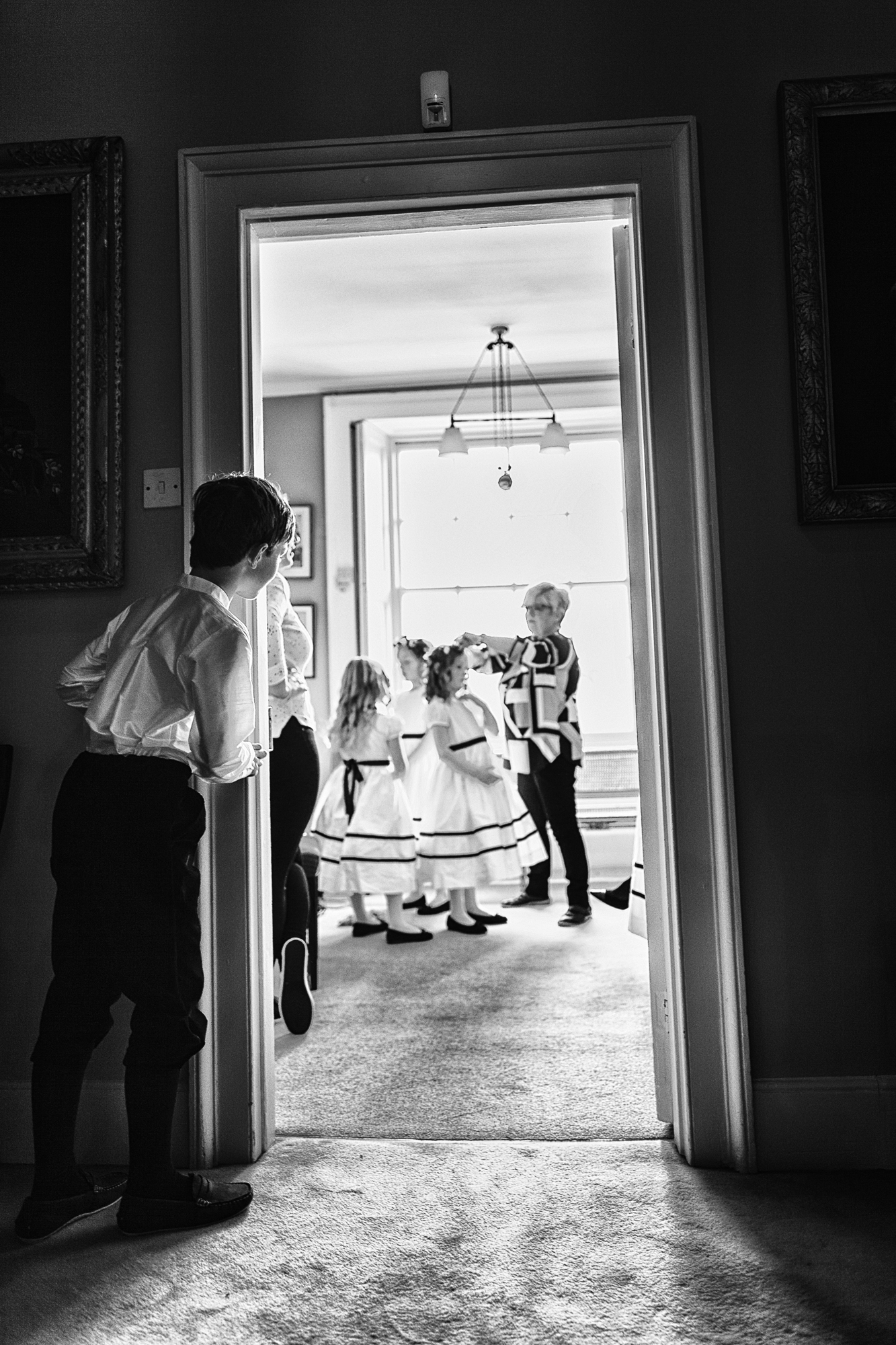 wedding photography black and white (8 of 39).jpg