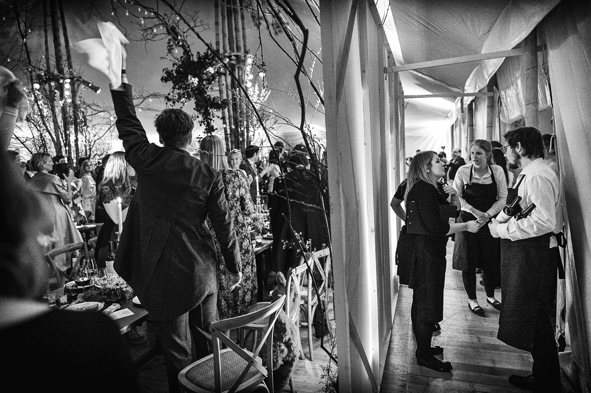 wedding photography black and white (13 of 39).jpg