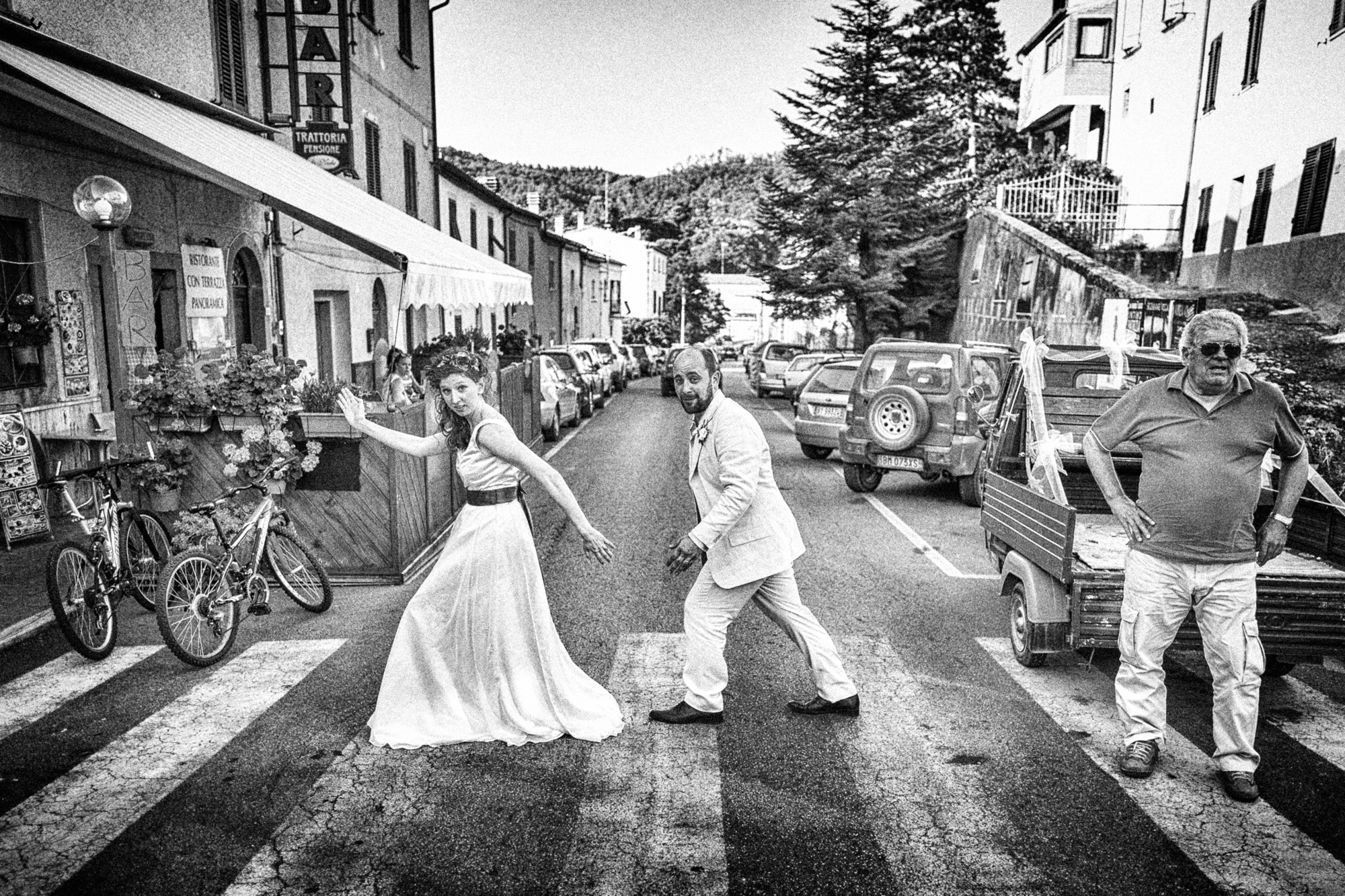 wedding photography black and white (30 of 39).jpg
