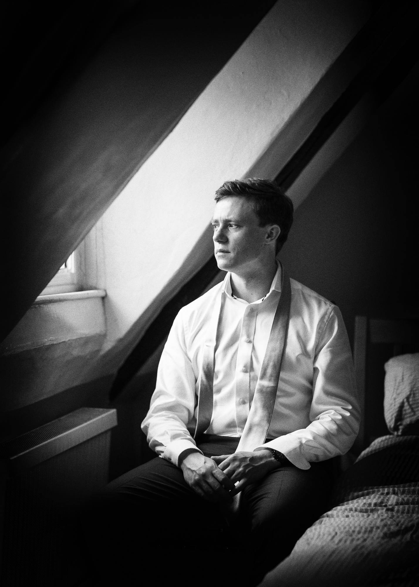 wedding photography portrait black white (1 of 2).jpg