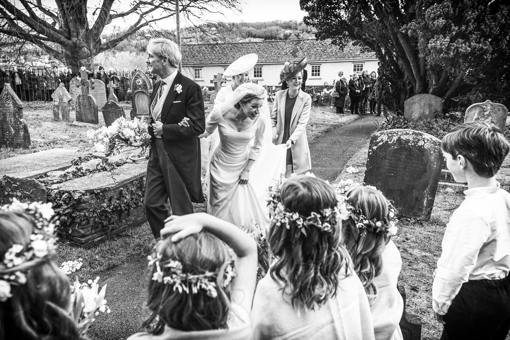 wedding photography bridal stride 1 (7 of 12).jpg