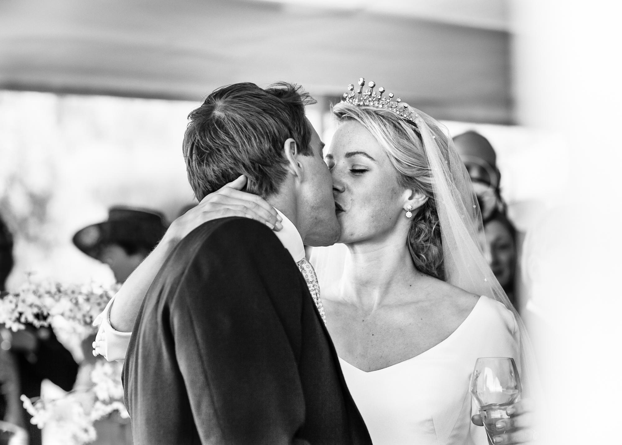 wedding photography bridal stride 1 (12 of 12).jpg