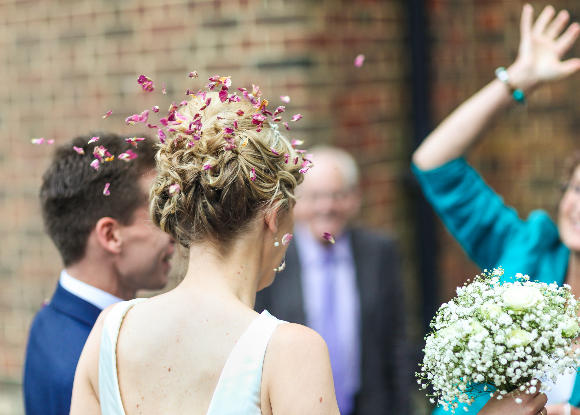 wedding photography bridal (3 of 5).jpg