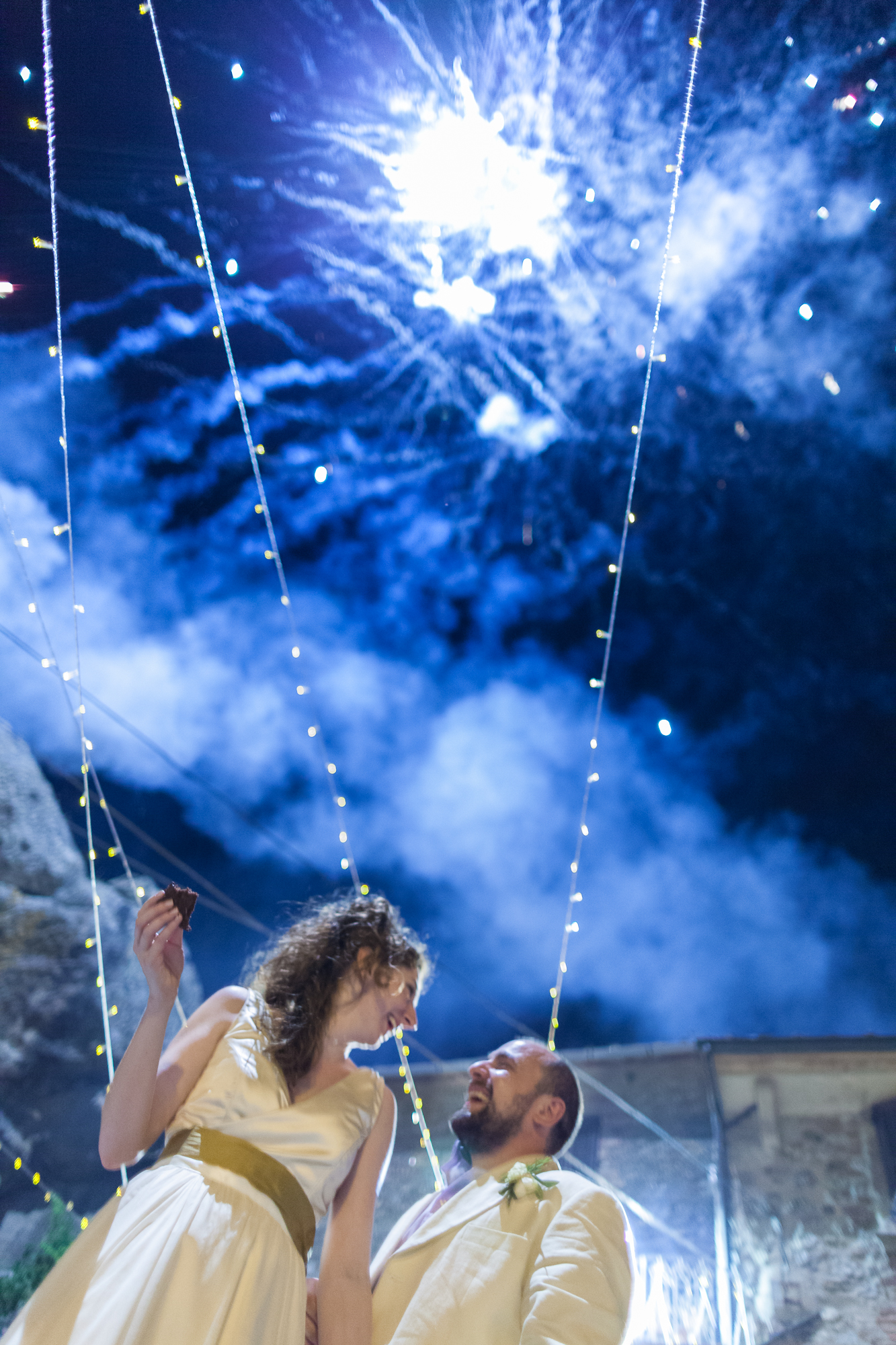 wedding photography bridal (5 of 5).jpg