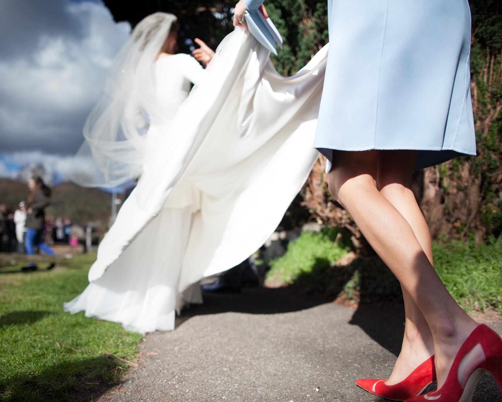 wedding photography bridal (4 of 5).jpg