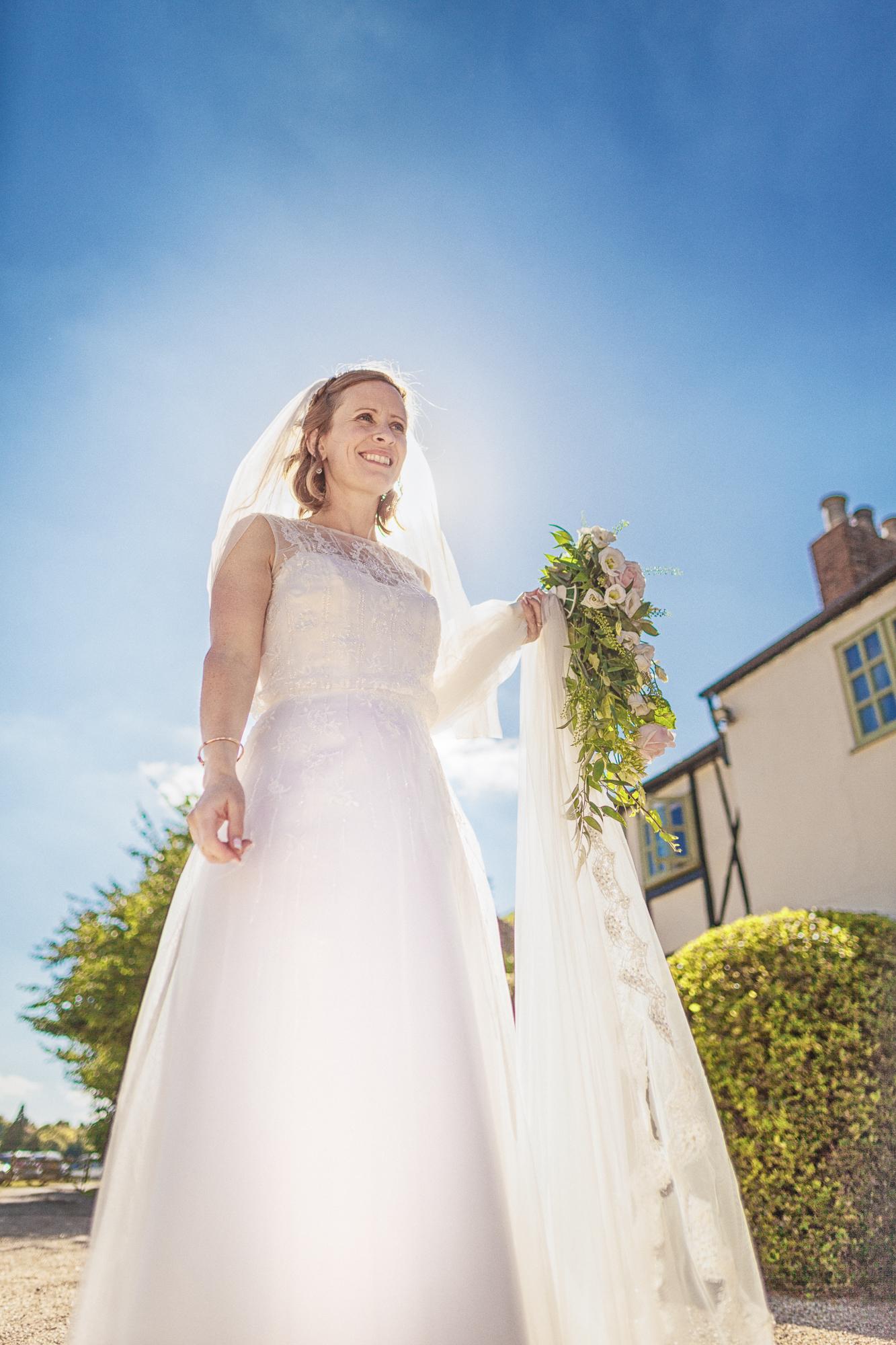 wedding photography bride stride 1 (1 of 2).jpg
