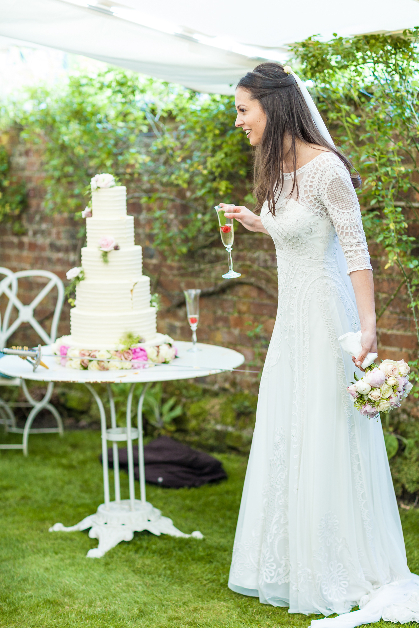 wedding photography bridal stride (7 of 8).jpg