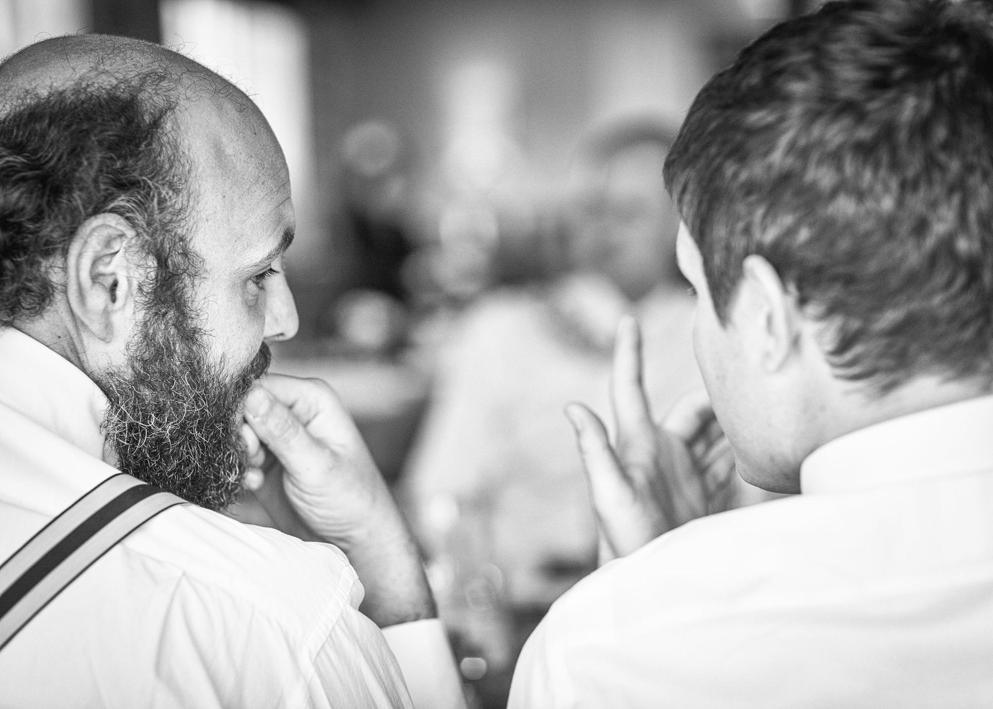 wedding photographer (8 of 10).jpg