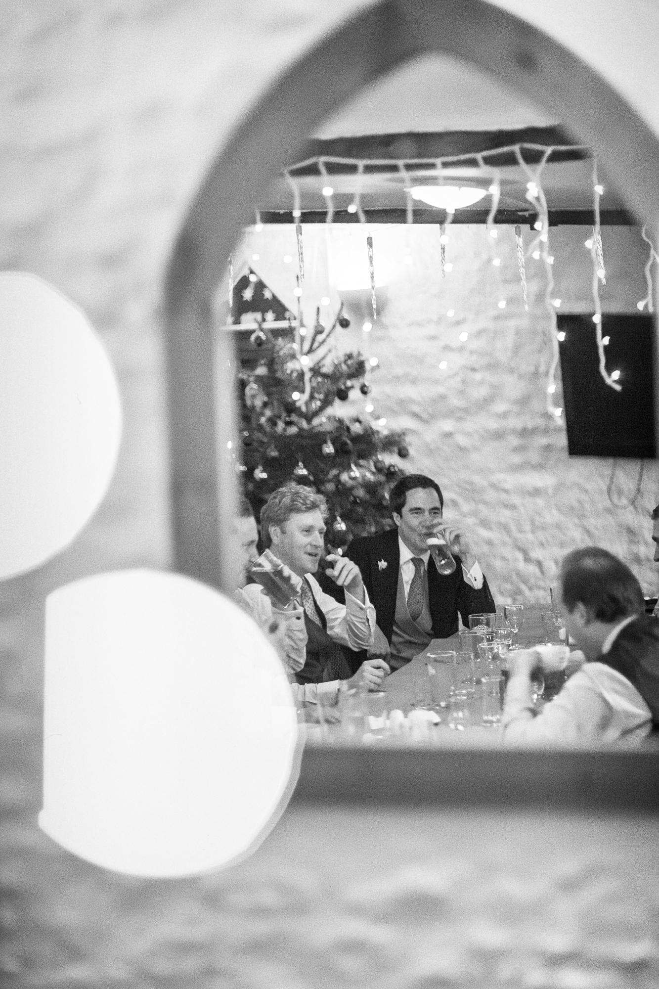 wedding photographer (14 of 70).jpg